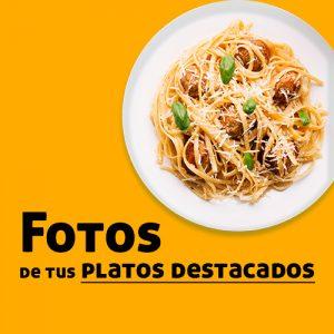 platos-destacados